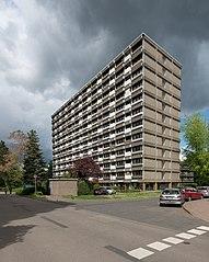 Frankfurt Im Mainfeld 16.20130511.jpg