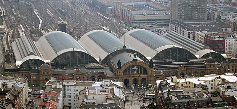 Datei:Frankfurt Main Hauptbahnhof 6229.jpg