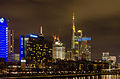 Frankfurt skyline at night - 06.jpg
