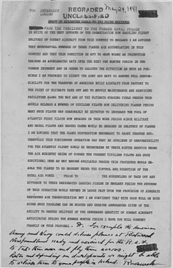 Franklin D. Roosevelt to Winston Churchill - NARA - 194914.jpg