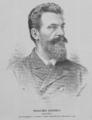 Frantisek Dvorsky 1891 Mukarovsky Tomas.png