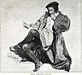 Franz Simm - Mephisto.jpg