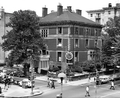 Fraser Mansion circa 1975.png
