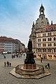 Frauenkirche Dresden - Church of our lady (25181098881).jpg
