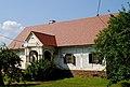 Frauental Schamberg Rotschädlhaus.jpg
