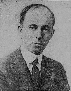 Frederic G. Melcher American publisher