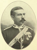 Frederick Charles Denison.png