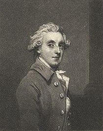 Frederick Ponsonby, 3rd Earl of Bessborough after Sir Joshua Reynolds.jpg