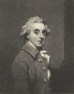 Frederick Ponsonby, 3rd Earl of Bessborough British peer