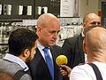 Fredrik Reinfeldt, 2013-09-09 05.jpg