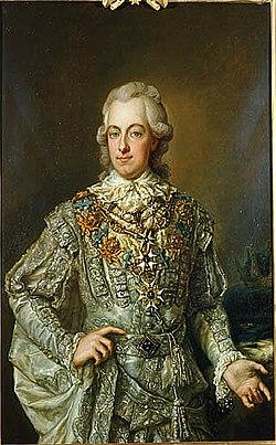 Fredrik Adolf Hertig Av 214 Sterg 246 Tland Wikipedia