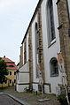 Freiberg, Nikolaikirche-002.jpg