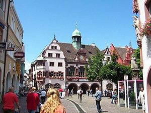 Hotel Schwarzwald Freudenstadt Wellness