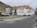 Freiheitsplatz Graz2.jpg