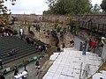 Freilichtbühne Alte Bastei - panoramio.jpg