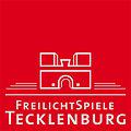 Freilichtspiele Tecklenburg Logo.jpg
