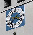 Freisinger Dom - Turm 03.jpg