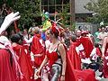 Fremont Solstice Parade 2007 - hearts 04.jpg