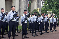 French Armed Forces2