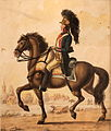 French horseman-Dumoulin-IMG 5490.JPG