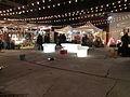 Frenchmen Art Market Night Nov13.JPG