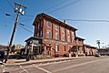 Frenchtown, New Jersey (4320335155).jpg