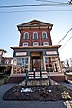 Frenchtown, New Jersey (4320344923).jpg