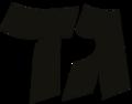 Frente Religioso de la Torah logo.png