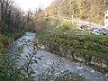 Fresche acque del pasubio - panoramio.jpg