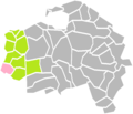 Fresnes (Val-de-Marne) dans son Arrondissement.png