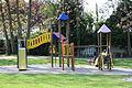 Fresnes Parc Andre Villette 20.jpg