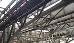 Freybrücke Tragstruktur bei Abriss.jpg