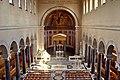 Friedenskirche-altar.jpg