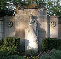 Friedhof Grunewald - Grab Elsner.jpg