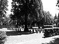 Friedhofsanlage Kalk-Merheim.jpg