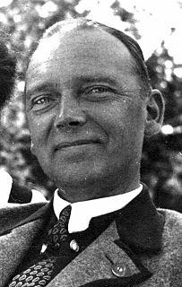 Friedrich Wend zu Eulenburg German aristocratic farmer and estate owner