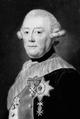 Friedrich Heinrich 3. Markgraf von Brandenburg-Schwedt und Prinz in Preußen.png