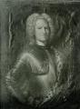Friedrich von Löwen (1654-1744).png