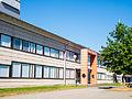 Friitala school, Ulvila, Finland.jpg