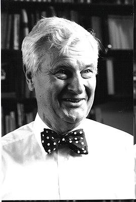 Fritz Rudolf Güntsch