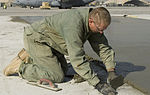 From Expeditionary to Enduring, Civil Engineer Crews Improve Bagram Infrastructure DVIDS135560.jpg