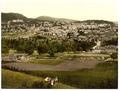 From south, Creiff (i.e. Crieff), Scotland-LCCN2001705957.tif