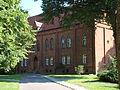 Frombork - pałac biskupi.jpg