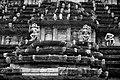 Front Konark Sun Temple N-OR-63.jpg