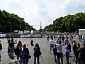Front of the FridaysForFuture protest Berlin 24-05-2019 143.jpg