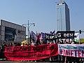 Front of the Mietenwahnsinn demonstration in Berlin 06-04-2019 05.jpg