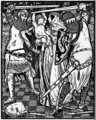 Frontispiece 1 from Sir Gawain and the Lady of Lys (1907).png