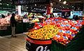 Frutería en Carrefour Las Rosas.jpg