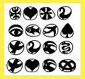 Frutiger symbols font1.jpg