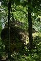 Fußweg Felsengarten Sanspareil 04082019 046.jpg